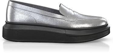 Loafers 10126