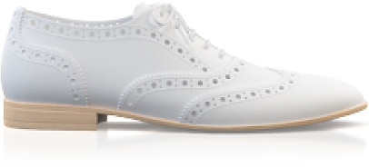 Casual-Schuhe für Sommer