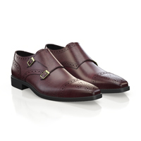 MEN'S DERBY SHOES 5495