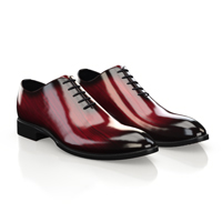 Men's Luxury Dress Shoes 7259