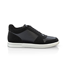MEN'S CASUAL SNEAKERS 4854