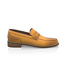 MEN'S SLIP-ON SHOES 3951