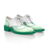OXFORD SHOES 17206