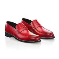 MEN'S PENNY LOAFERS 3959