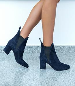 heeled shoes 4