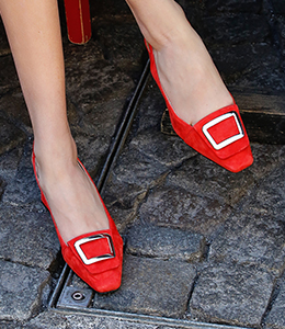 classic heeled shoes 4