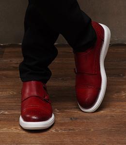 dress sneakers 2