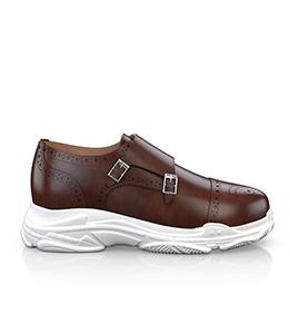 sneaker 2