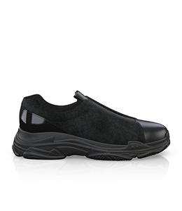 sneaker 3