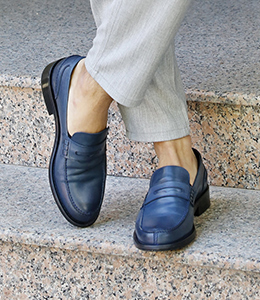 MUST-HAVE LOAFERS 1