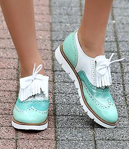 Casual-Schuhe 2