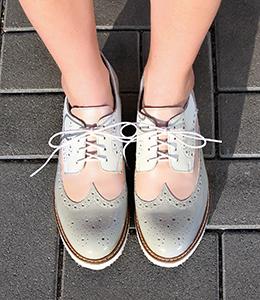 Casual-Schuhe 3