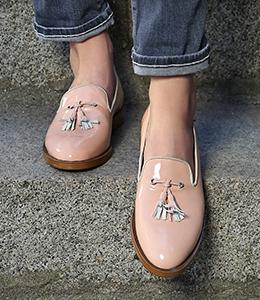 Casual-Schuhe 4