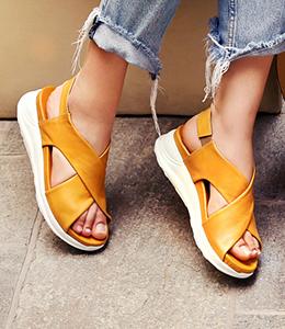 sandals 3