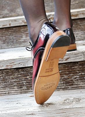 Shoes 22036