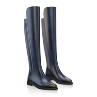 OVER THE KNEE BOOTS 1771