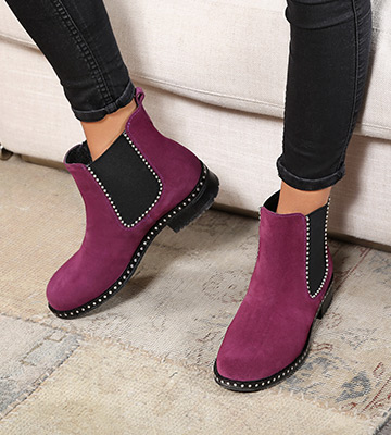 Chelsea Boots 4151