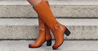 Boots 5847
