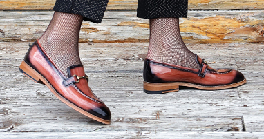 Shoes 21874