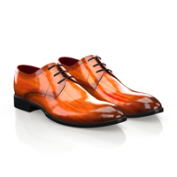 Men's Luxury Dress Shoes 7232