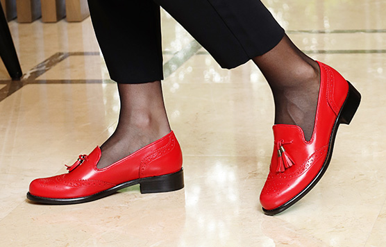 Shoes 23831
