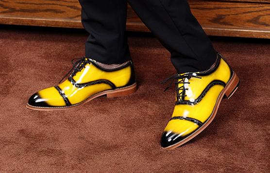 Shoes 22381