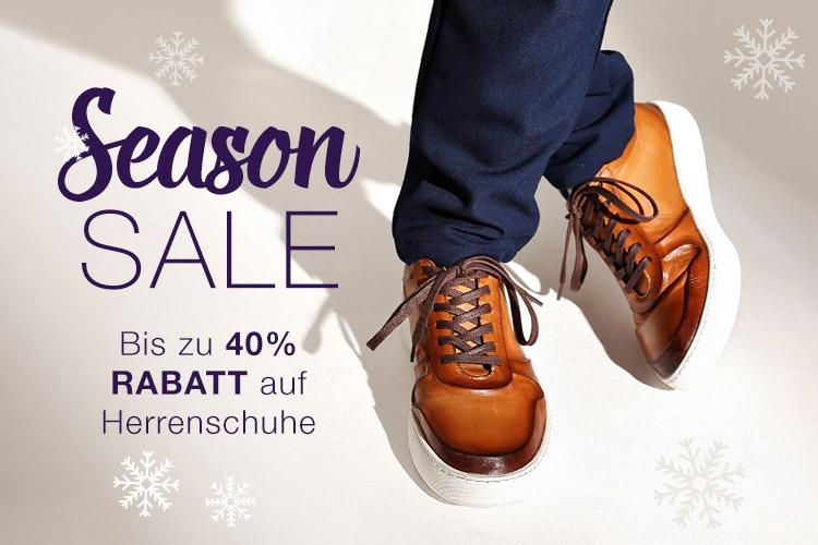 Season Sale M