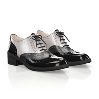 OXFORD SHOES 2632