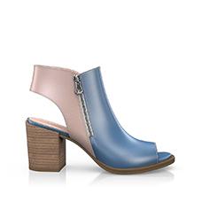 Sandals 6