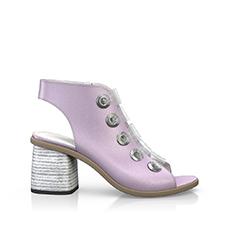 Sandals 7